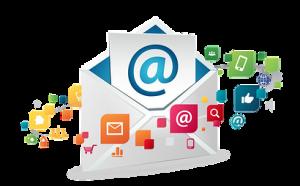 e-mailcampagne