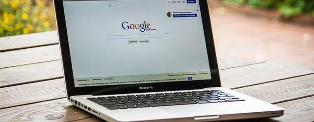 bovenaan-in-Google